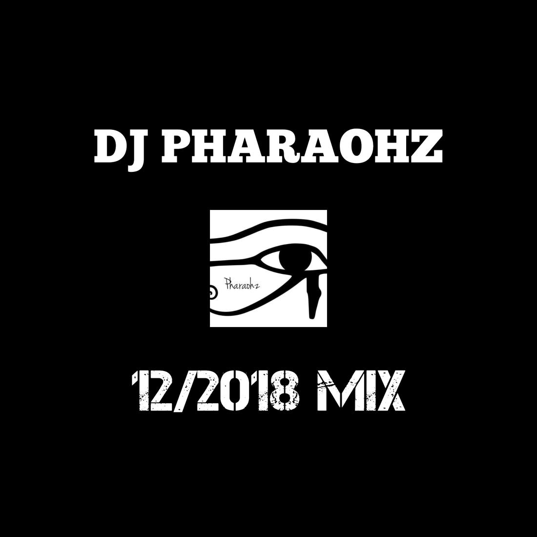 12_2018 Mix art