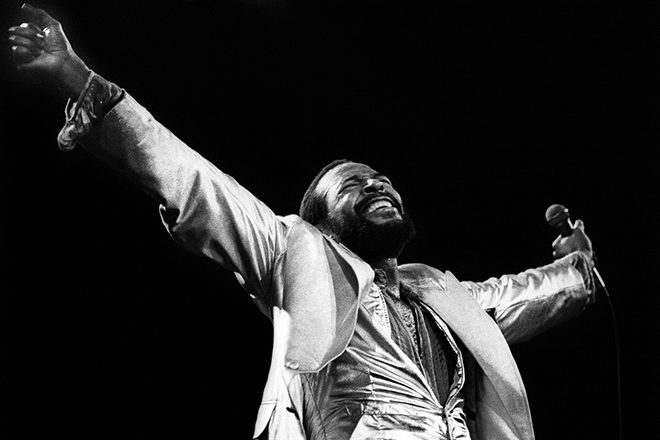 Marvin-Gaye-arms-stretched-out-black-and-white.jpg