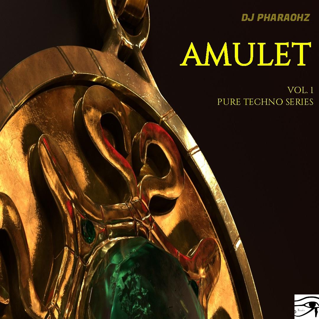 Amulet volume 1 jpeg