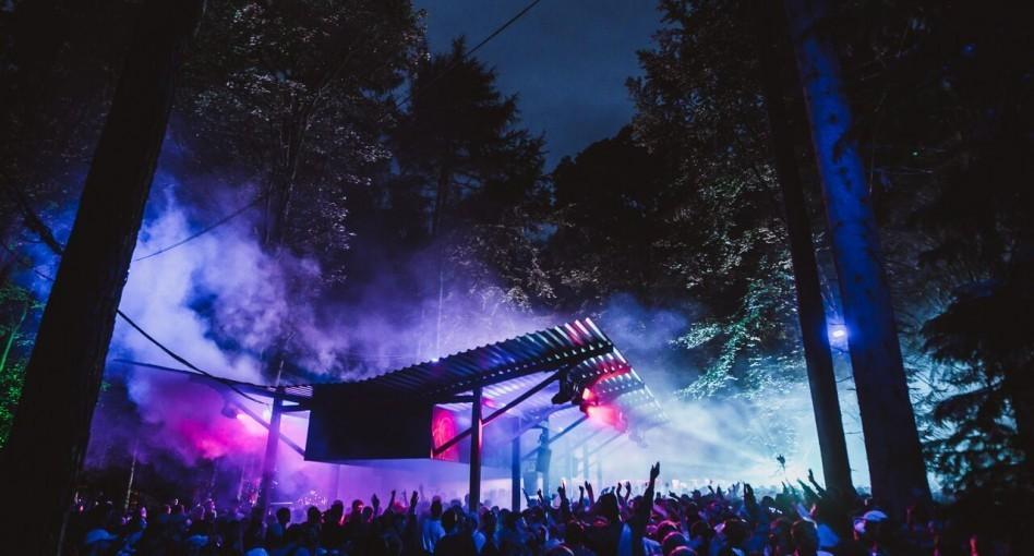 houghton-festival-massive-tracks_1_0